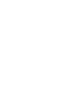 Hidden Valley Community Association Logo